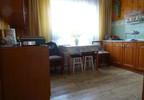 Dom na sprzedaż, Trzebnica, 215 m²   Morizon.pl   3025 nr5