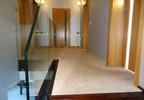 Dom na sprzedaż, Oleśnica, 211 m²   Morizon.pl   8948 nr11