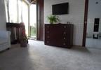 Dom na sprzedaż, Oleśnica, 211 m²   Morizon.pl   8948 nr14