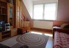 Dom na sprzedaż, Trzebnica, 215 m²   Morizon.pl   3025 nr16