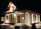 Dom na sprzedaż, Oleśnica, 211 m²   Morizon.pl   8948 nr21