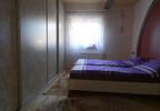 Dom na sprzedaż, Trzebnica, 216 m² | Morizon.pl | 8944 nr12