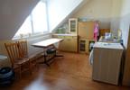 Dom na sprzedaż, Trzebnica, 215 m²   Morizon.pl   3025 nr21