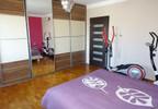 Dom na sprzedaż, Trzebnica, 216 m² | Morizon.pl | 8944 nr8