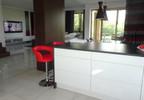 Dom na sprzedaż, Oleśnica, 211 m²   Morizon.pl   8948 nr4
