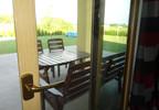 Dom na sprzedaż, Oleśnica, 211 m²   Morizon.pl   8948 nr8
