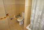 Dom na sprzedaż, Trzebnica, 215 m²   Morizon.pl   3025 nr20