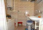 Dom na sprzedaż, Trzebnica, 215 m²   Morizon.pl   3025 nr7