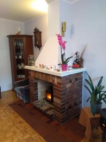 Dom na sprzedaż, Wrocław Maślice, 237 m² | Morizon.pl | 4399