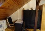 Dom na sprzedaż, Wrocław Maślice, 237 m² | Morizon.pl | 4399 nr18