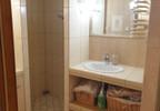 Mieszkanie na sprzedaż, Wrocław Gądów Mały, 64 m²   Morizon.pl   7817 nr13