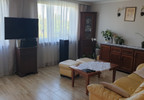 Mieszkanie na sprzedaż, Wrocław Gądów Mały, 64 m²   Morizon.pl   7817 nr9