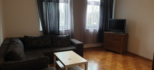 Mieszkanie do wynajęcia 55 m² Wrocław Psie Pole Karłowice Sołtysowicka - zdjęcie 1