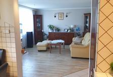 Mieszkanie na sprzedaż, Wrocław Gądów Mały, 64 m²