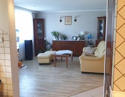 Morizon WP ogłoszenia   Mieszkanie na sprzedaż, Wrocław Gądów Mały, 64 m²   3877