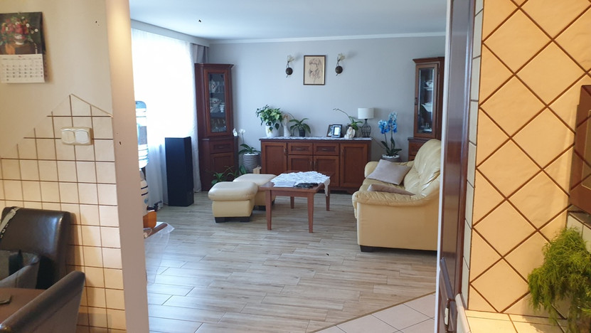 Mieszkanie na sprzedaż, Wrocław Gądów Mały, 64 m²   Morizon.pl   7817