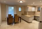 Morizon WP ogłoszenia | Mieszkanie na sprzedaż, Wrocław Zalesie, 138 m² | 4084