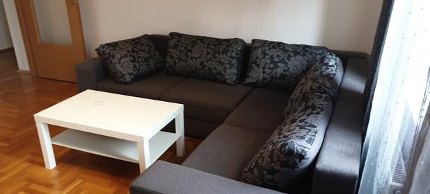 Mieszkanie do wynajęcia 55 m² Wrocław Psie Pole Karłowice Sołtysowicka - zdjęcie 3