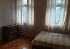 Mieszkanie do wynajęcia, Wrocław Karłowice, 55 m² | Morizon.pl | 9262 nr6