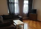 Mieszkanie do wynajęcia, Wrocław Karłowice, 55 m² | Morizon.pl | 9262 nr17