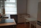Mieszkanie do wynajęcia, Wrocław Karłowice, 55 m² | Morizon.pl | 9262 nr12