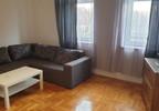 Mieszkanie do wynajęcia, Wrocław Karłowice, 55 m² | Morizon.pl | 9262 nr5