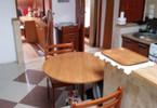 Morizon WP ogłoszenia | Mieszkanie na sprzedaż, Wrocław Klecina, 80 m² | 4629