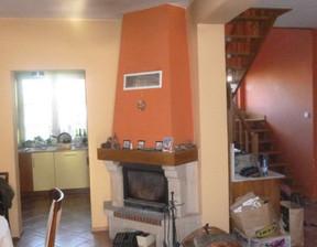 Dom na sprzedaż, Wrocław Widawa, 197 m²