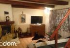 Morizon WP ogłoszenia | Dom na sprzedaż, Wrocław Widawa, 150 m² | 0505
