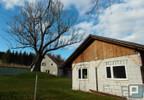 Dom na sprzedaż, Marciszów, 500 m² | Morizon.pl | 2124 nr20