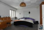 Dom na sprzedaż, Oleszna Podgórska, 600 m²   Morizon.pl   5148 nr11