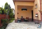 Dom na sprzedaż, Jelenia Góra Sobieszów, 323 m² | Morizon.pl | 4162 nr16