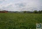 Działka na sprzedaż, Siedlęcin, 5785 m²   Morizon.pl   4608 nr2