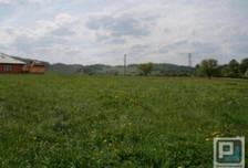 Działka na sprzedaż, Siedlęcin, 5785 m²
