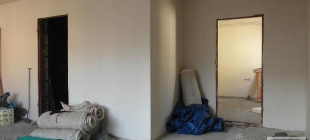 Działka na sprzedaż 1363 m² Jelenia Góra - zdjęcie 3