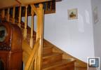 Dom na sprzedaż, Oleszna Podgórska, 600 m²   Morizon.pl   5148 nr14