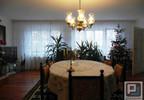Dom na sprzedaż, Oleszna Podgórska, 600 m²   Morizon.pl   5148 nr7