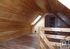 Dom na sprzedaż, Jelenia Góra Sobieszów, 323 m² | Morizon.pl | 4162 nr19