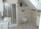 Dom na sprzedaż, Marciszów, 500 m² | Morizon.pl | 2124 nr15