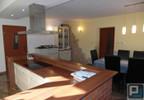 Dom na sprzedaż, Marciszów, 500 m² | Morizon.pl | 2124 nr6