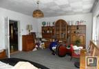 Dom na sprzedaż, Oleszna Podgórska, 600 m²   Morizon.pl   5148 nr12