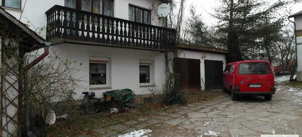 Dom na sprzedaż 600 m² Lwówecki (pow.) Lubomierz (gm.) Oleszna Podgórska - zdjęcie 1