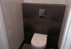 Biuro do wynajęcia, Jelenia Góra Cieplice Śląskie-Zdrój, 246 m²   Morizon.pl   7763 nr10