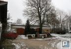 Dom na sprzedaż, Oleszna Podgórska, 600 m²   Morizon.pl   5148 nr5