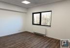 Biuro do wynajęcia, Jelenia Góra Cieplice Śląskie-Zdrój, 246 m²   Morizon.pl   7763 nr11