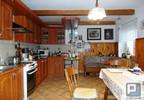 Dom na sprzedaż, Oleszna Podgórska, 600 m²   Morizon.pl   5148 nr13