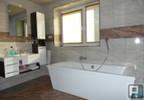 Dom na sprzedaż, Marciszów, 500 m² | Morizon.pl | 2124 nr9