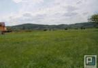 Działka na sprzedaż, Siedlęcin, 5785 m²   Morizon.pl   4608 nr4