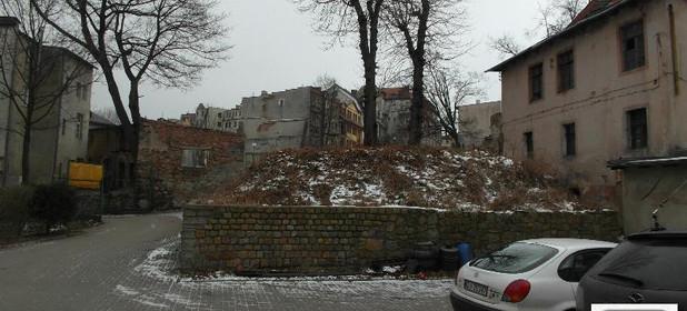 Działka na sprzedaż 1363 m² Jelenia Góra - zdjęcie 1
