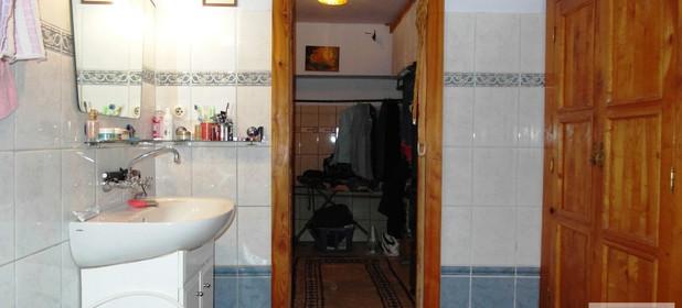Dom na sprzedaż 600 m² Lwówecki (pow.) Lubomierz (gm.) Oleszna Podgórska - zdjęcie 2